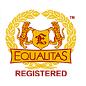 Equalitas cretified company - WebLogico